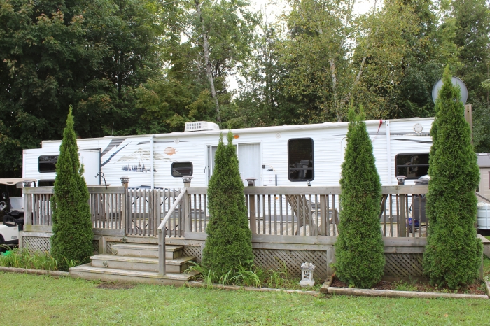 Used House Trailers For Sale on house garages, house swimming pools, house painting companies, tiny house on wheels sale,