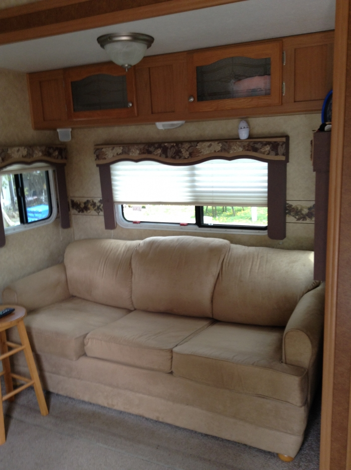 5th wheel cers for sale with bunk beds 2017 heartland rv rv road warrior rw427 bath 1 2 bunk