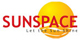 Sunspace Sunrooms