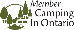 Members of Camping In Ontario