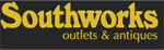 Southworks Outlet Mall